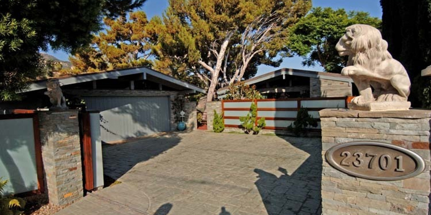 23701 HARBOR VISTA, MALIBU, CA 90265