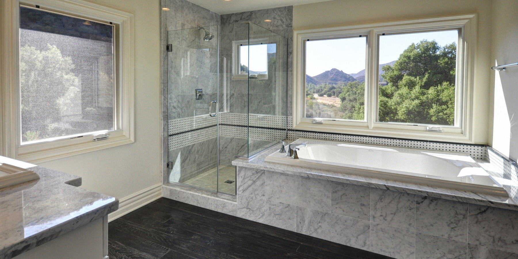 2006 SHADOW CREEK Road, Other, CA 91301