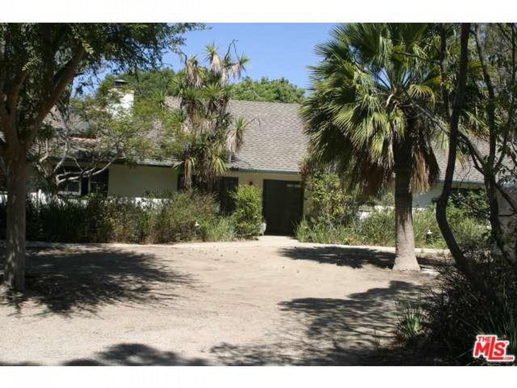 28841 BONIFACE Drive, Malibu, CA 90265