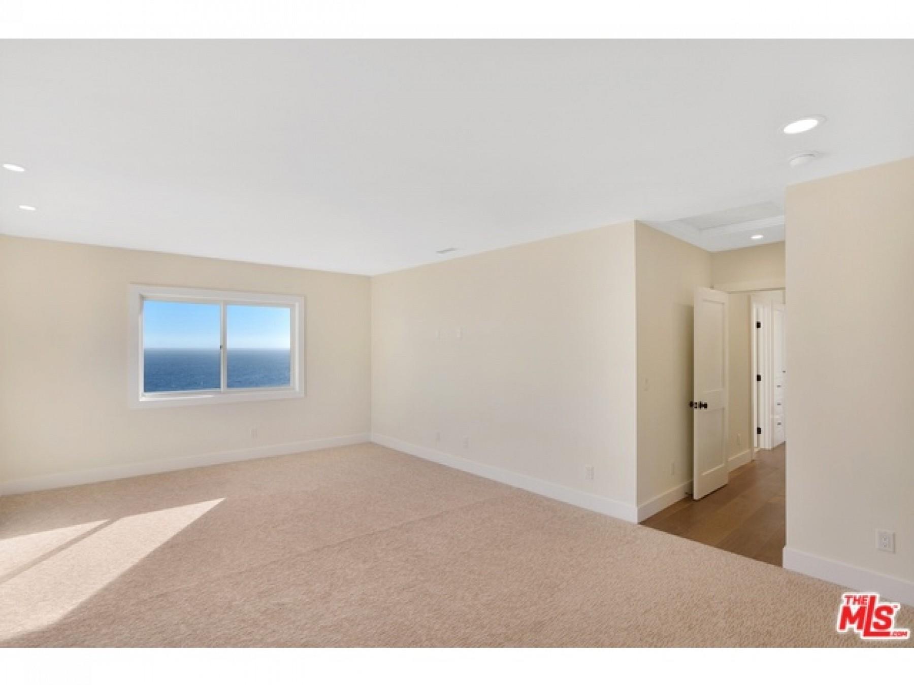 7247 BIRDVIEW Avenue, Malibu, CA 90265