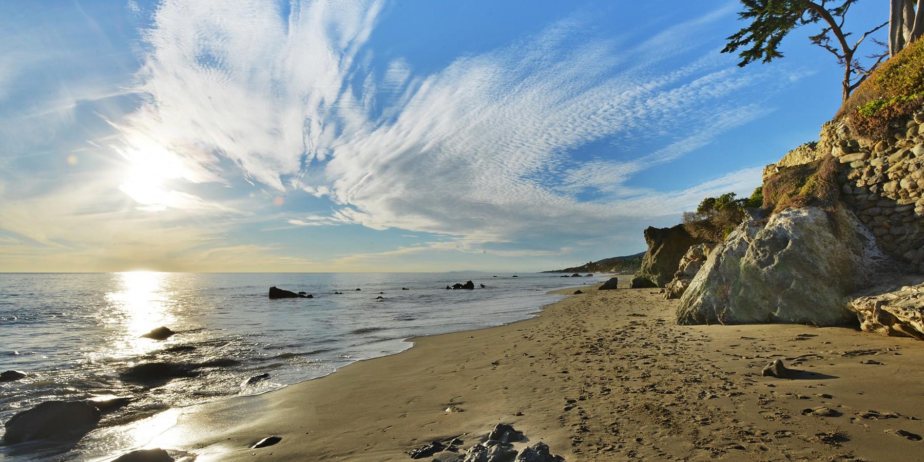 33020 Pacific Coast Highway, Malibu, CA 90265