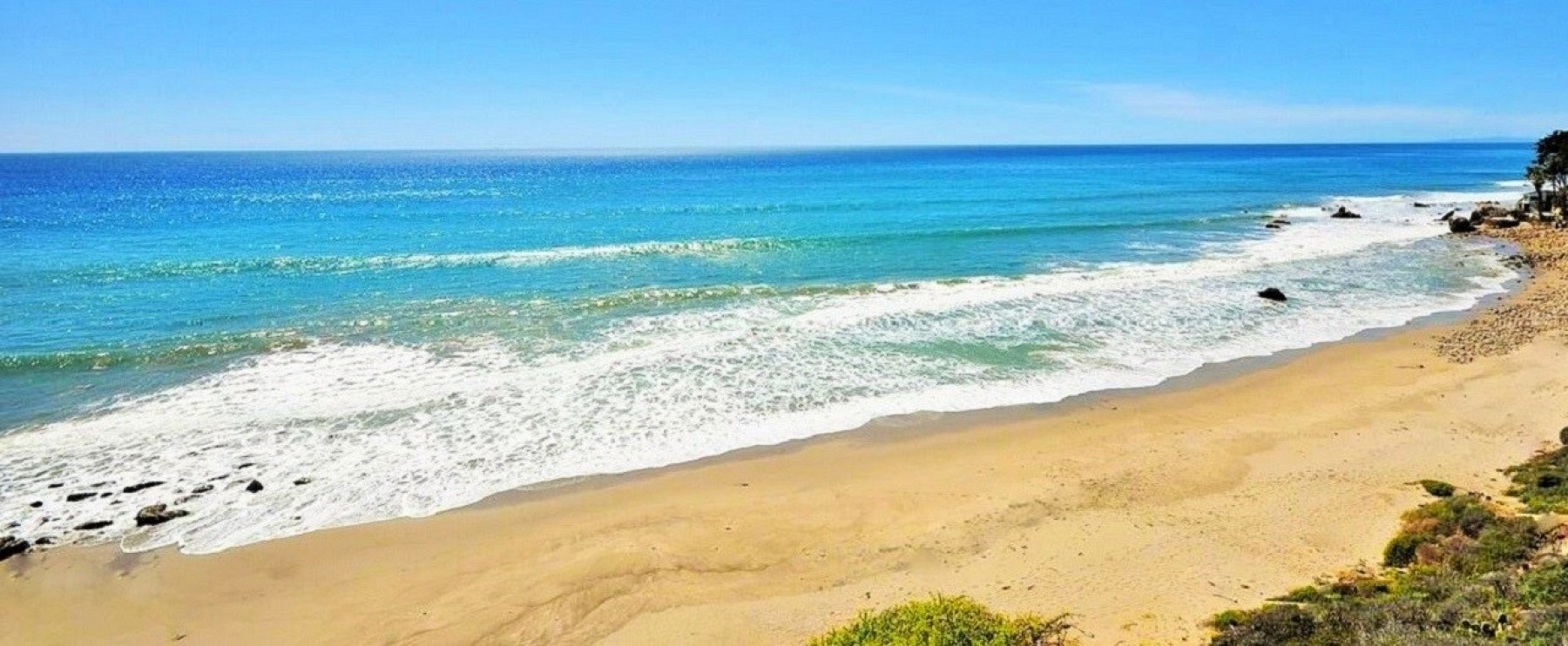 32826 PACIFIC COAST Highway, Malibu, CA 90265