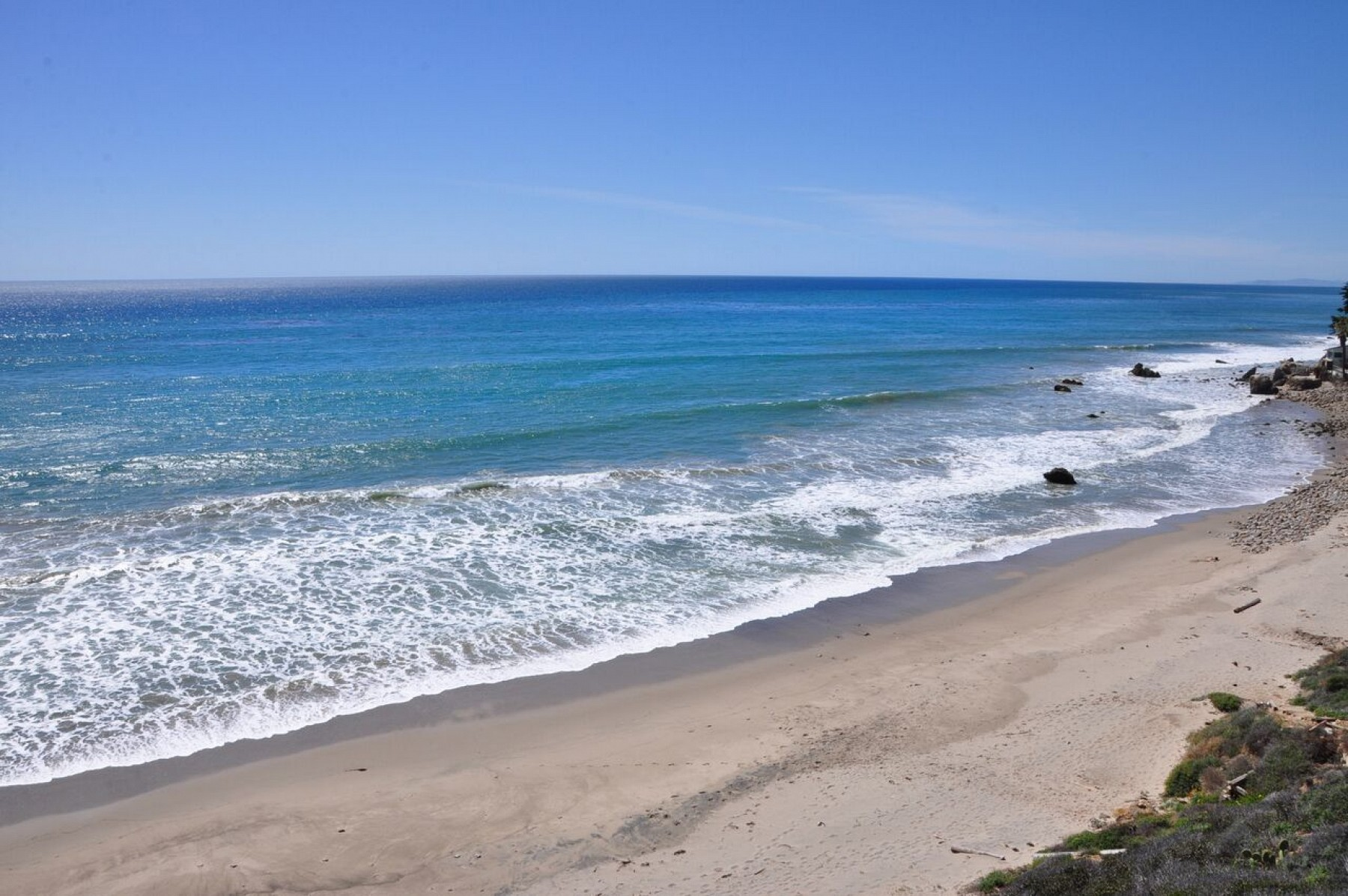 32832 PACIFIC COAST Highway, Malibu, CA 90265