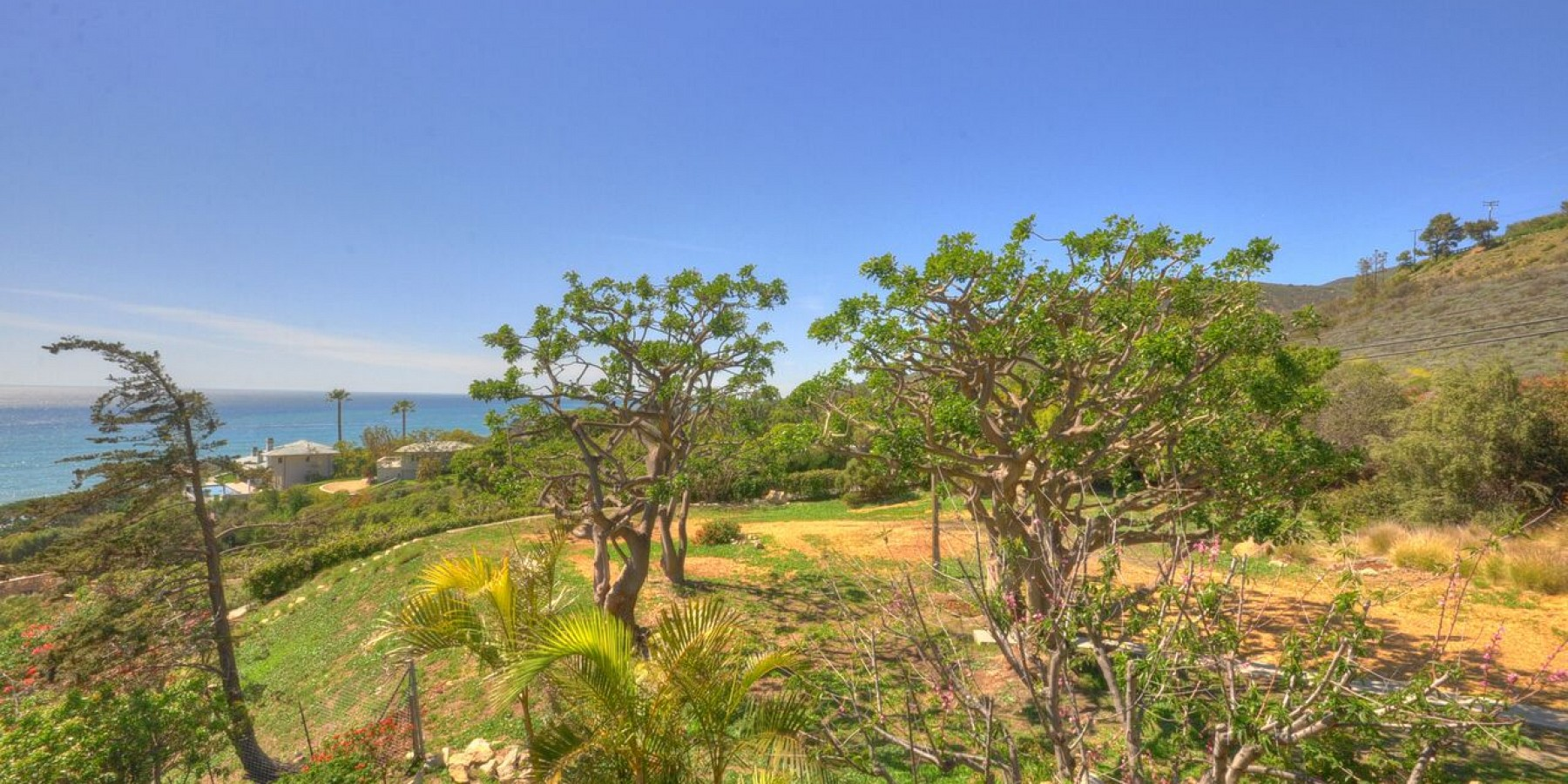32832 PACIFIC COAST Highway, Malibu, CA 90265