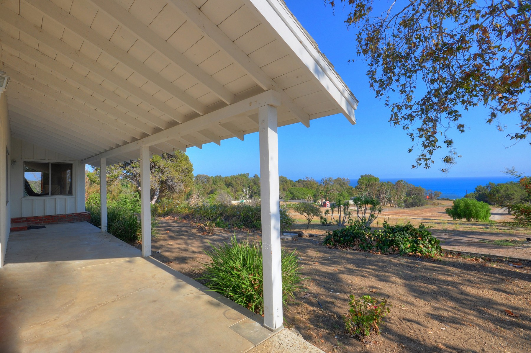 27535 Pacific Coast Highway, Malibu, CA 90265