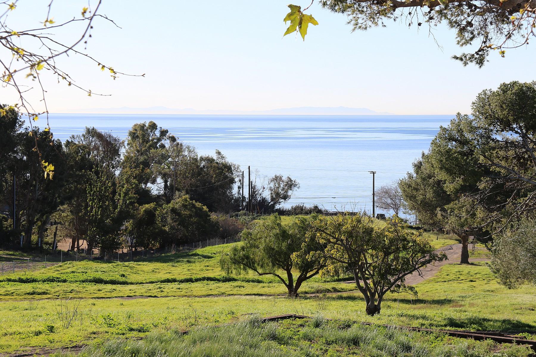 27535 Pacific Coast Highway, Malibu, CA 90265