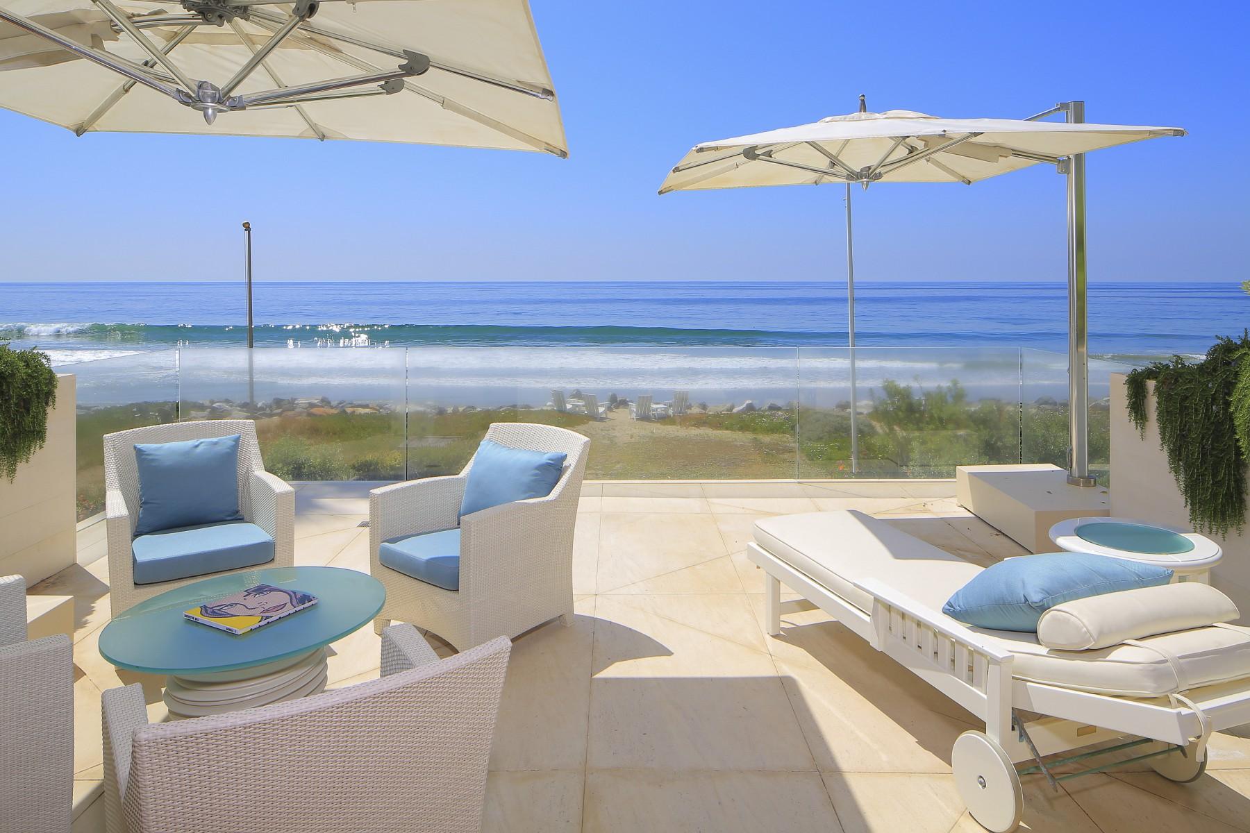 31038 Broad Beach Road, Malibu, CA 90265
