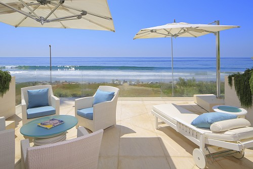 31038 Broad Beach Road, Malibu, CA 90265