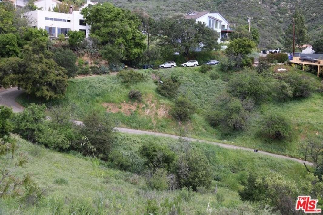 0 Ocean View Drive