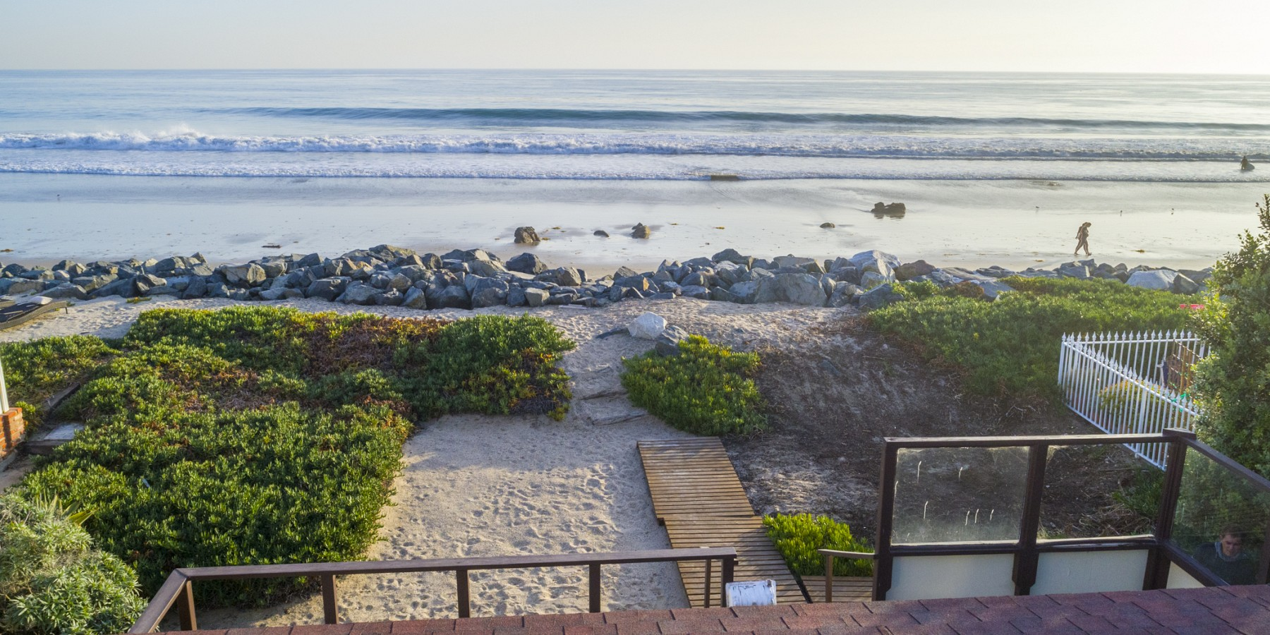 31330 BROAD BEACH Road, Malibu, CA 90265