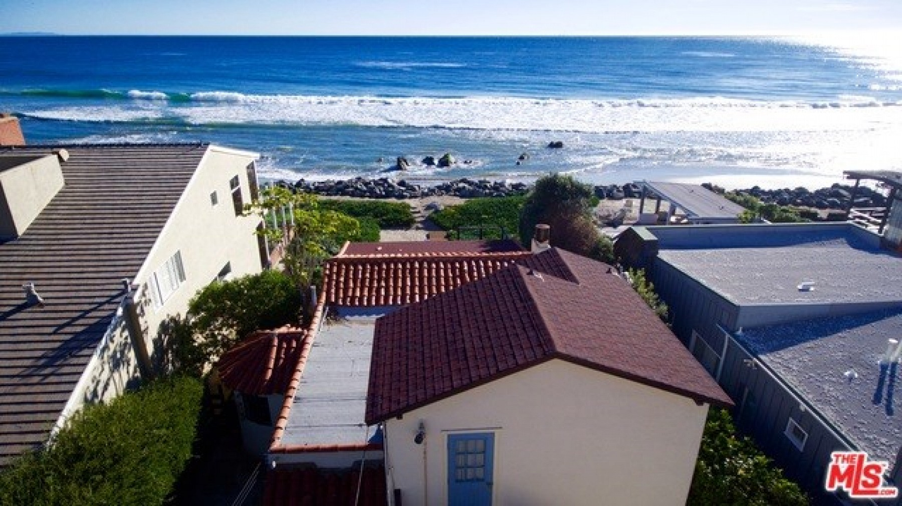 31330 BROAD BEACH Road, Malibu, CA 90265