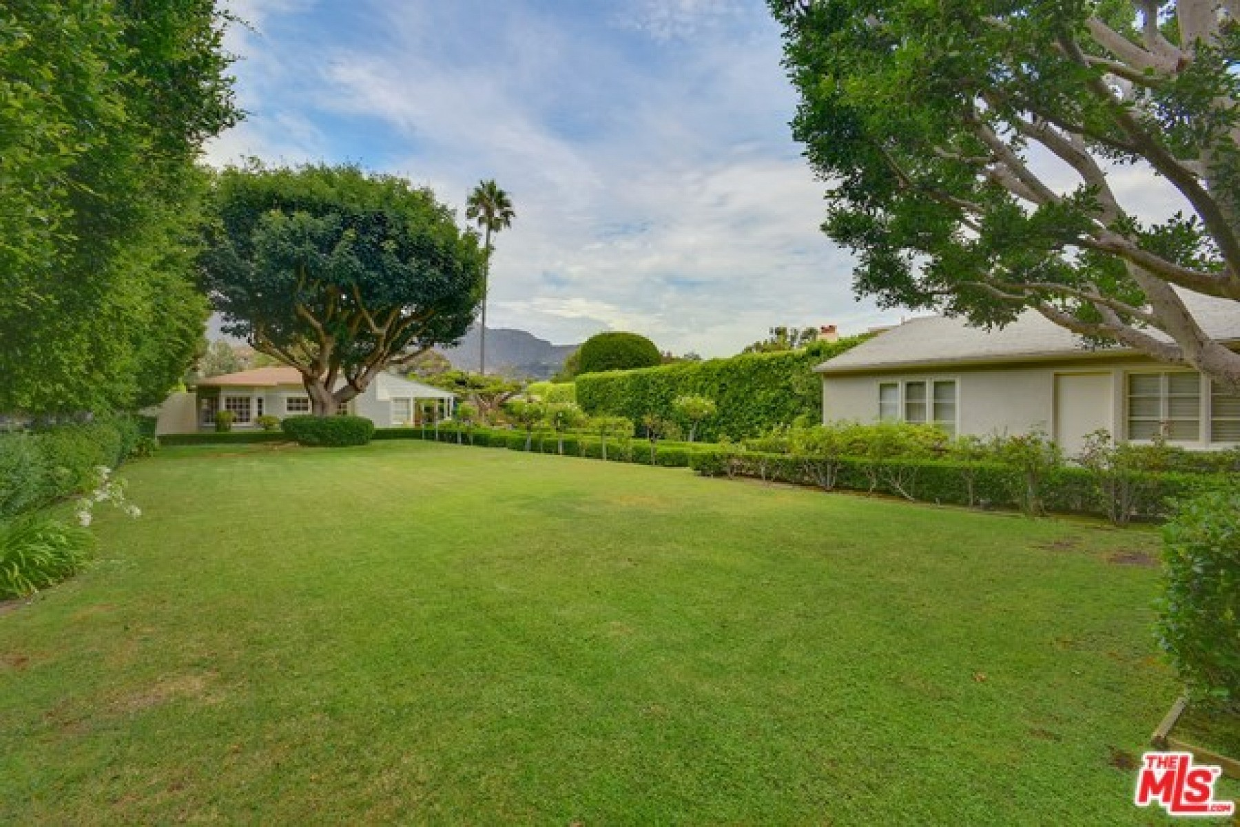 23555 MALIBU COLONY Road, Malibu, CA 90265