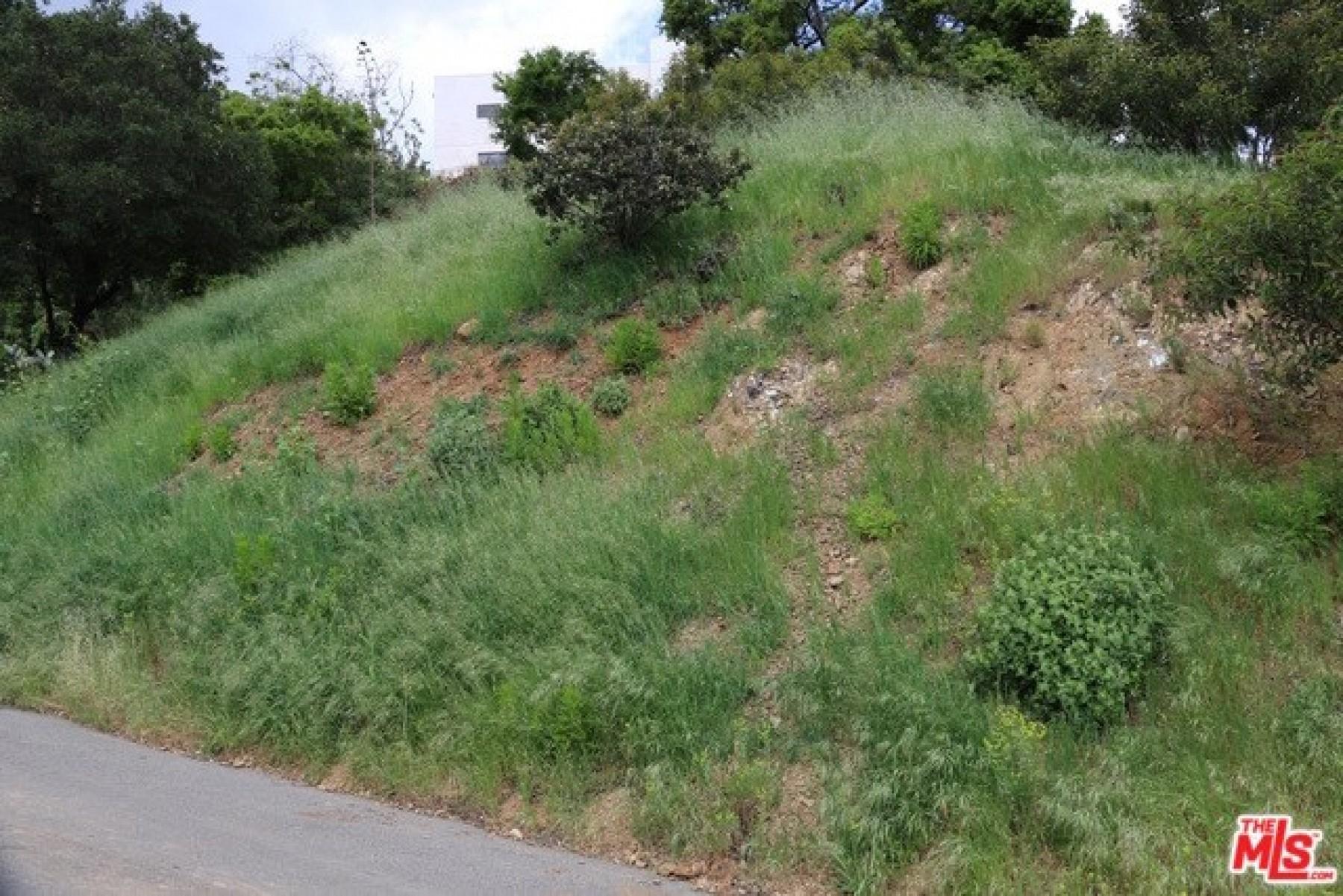 0 Ocean View Drive, Malibu, CA 90265