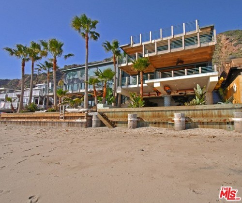20900 PACIFIC COAST Highway, Malibu, CA 90265