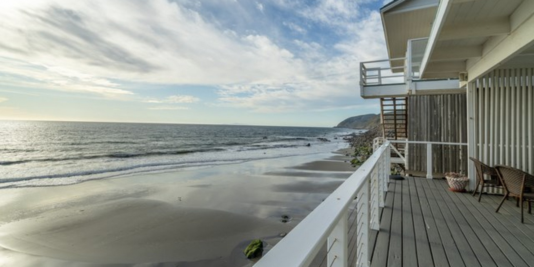 43500 PACIFIC COAST Highway, Malibu, CA 90265