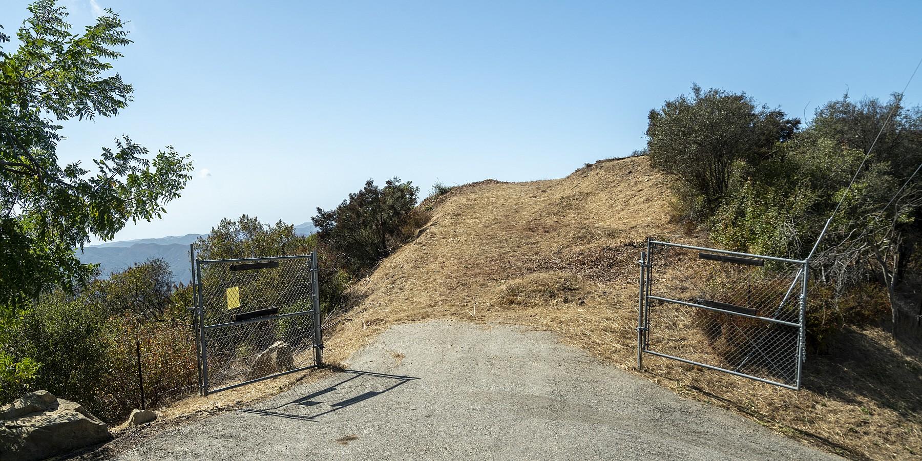 24563 Piuma Road, Malibu, CA 90265