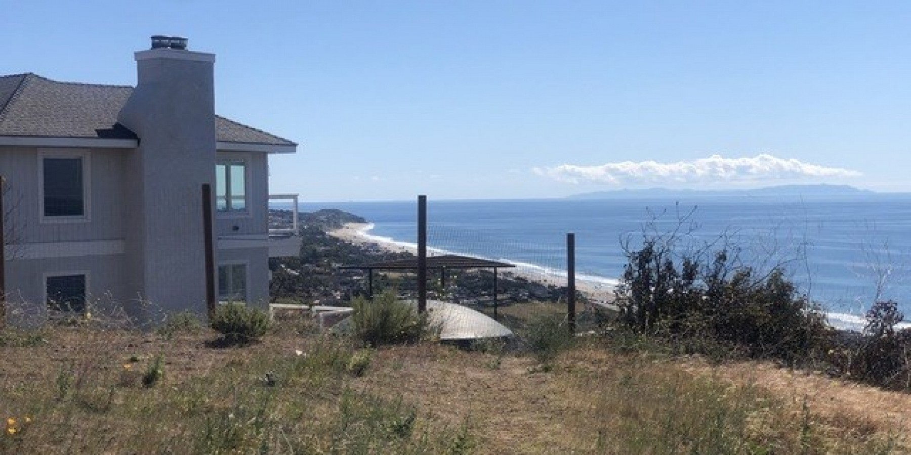 5999 TRANCAS CANYON Road, Malibu, CA 90265