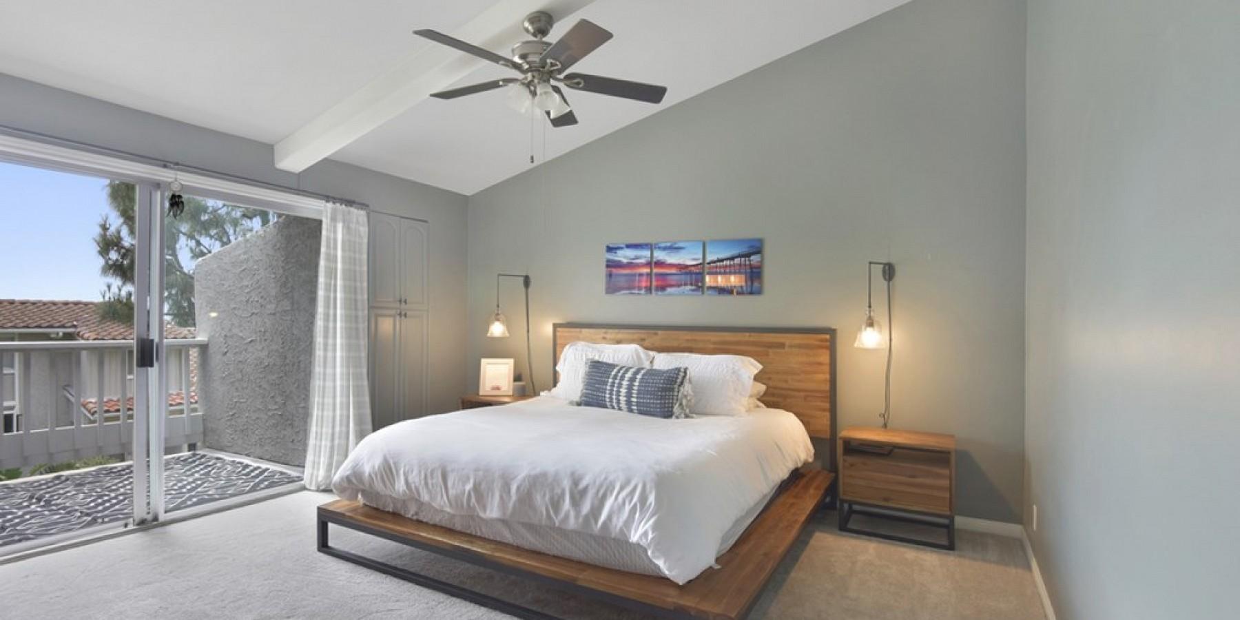 28264 REY DE COPAS Lane, Malibu, CA 90265