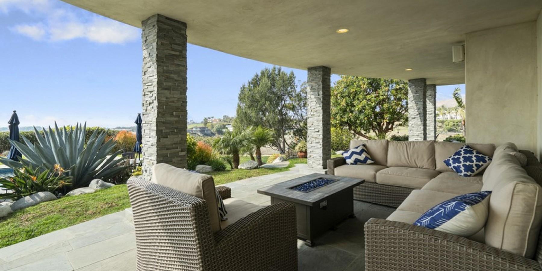 6165 Zumirez Drive, Malibu, CA 90265
