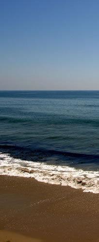 Malibu Beachfront Properties